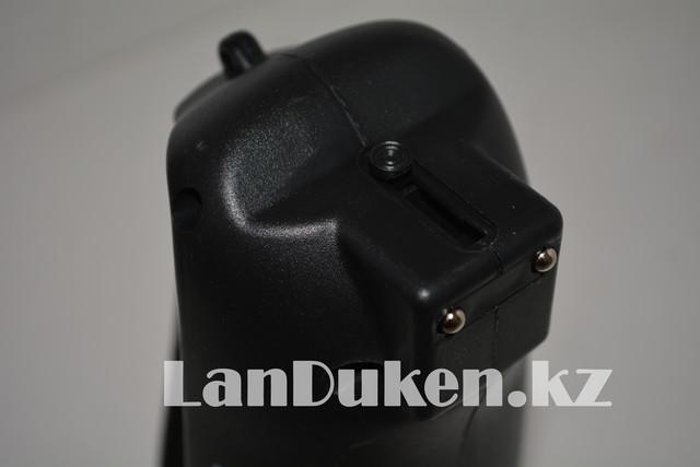 Ruchnoj fonar' svetodiodnyj MRM-Power MR-1268 12 LED 2 rezhima