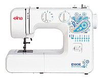 Электромеханическая швейная машина Elna 1241OK