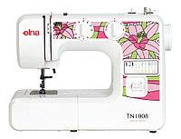 Электромеханическая швейная машина Elna TN1008