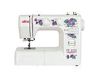 Электромеханическая швейная машина Elna PE1022