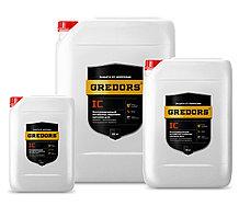 GREDORS IC – консервирующий ингибитор коррозии для металла
