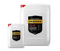 GREDORS IC–O – консервирующее масло для антикоррозионной защиты металла