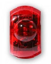 Астра-10 исп. М2 оповещатель светозвуковой
