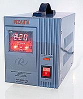 Стабилизатор напряжения Ресанта АСН-2000 H/1-Ц
