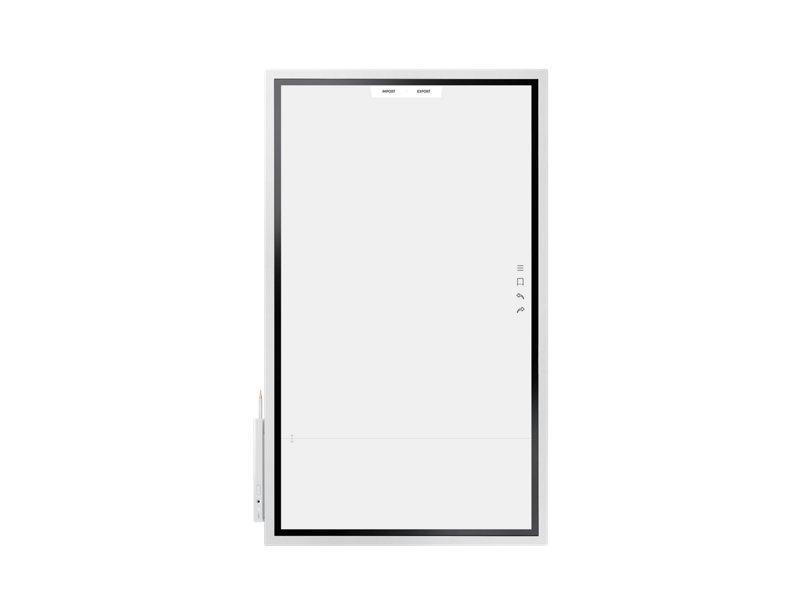 """Samsung Flip WM55H интерактивный дисплей 55"""""""