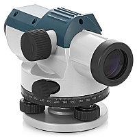 Оптический нивелир Bosch GOL 32 D рабочий диапазон120 м