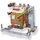 АВ2М4НВ-53-41 автоматический выключатель