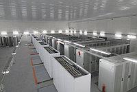 Прецизионные кондиционеры Продажа, ремонт и поставка комплектующих