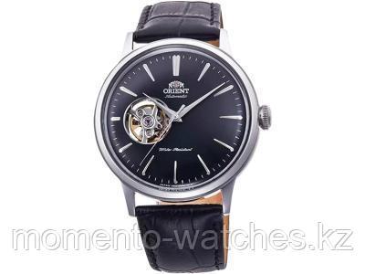 Мужские часы Orient RA-AG0004B10B