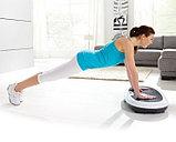 Виброплатформа для похудения Casada Power Board, фото 8
