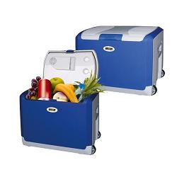MTC-401  Термоэлектрический холодильник и нагреватель