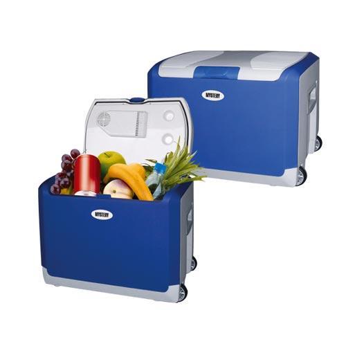 MTC-401 Термоэлектрический холодильник и нагреватель - фото 1