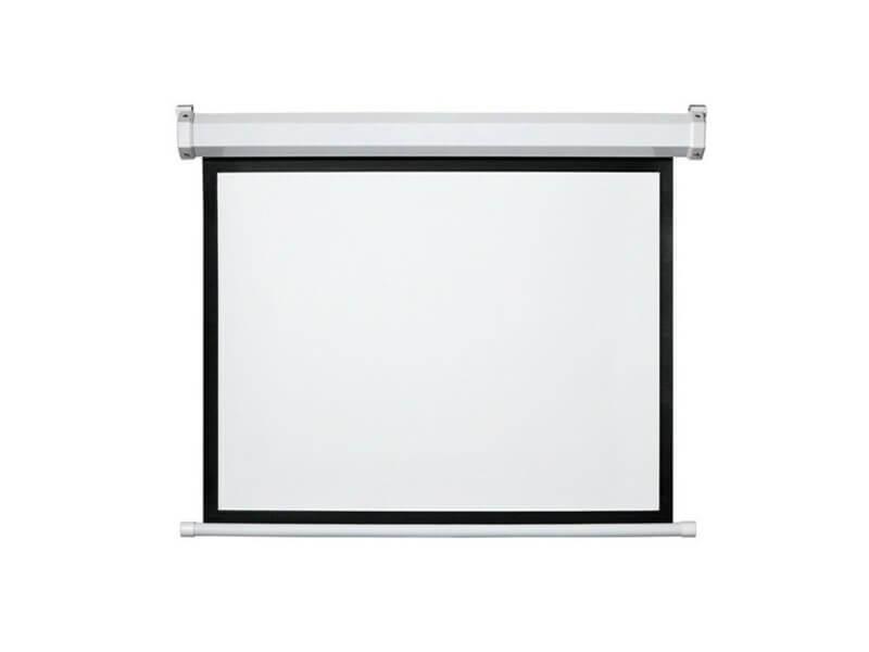 Моторизированный экран PROscreen EM13543
