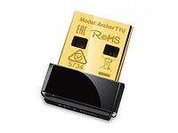 Wi-Fi USB-адаптер TP-Link Archer T1U