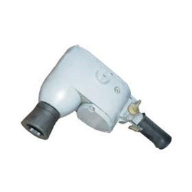 Пневмогайковерт ИП-3205
