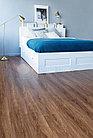 Кварц-виниловая плитка Alpine Floor ECO 5-22, фото 2