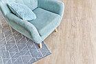 Кварц-виниловая плитка Alpine Floor ECO 5-23, фото 2