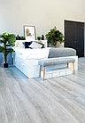 Кварц-виниловая плитка Alpine Floor ECO 5-26, фото 3