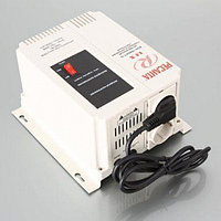 Стабилизатор напряжения Ресанта АСН-2000 H/1-Ц Lux