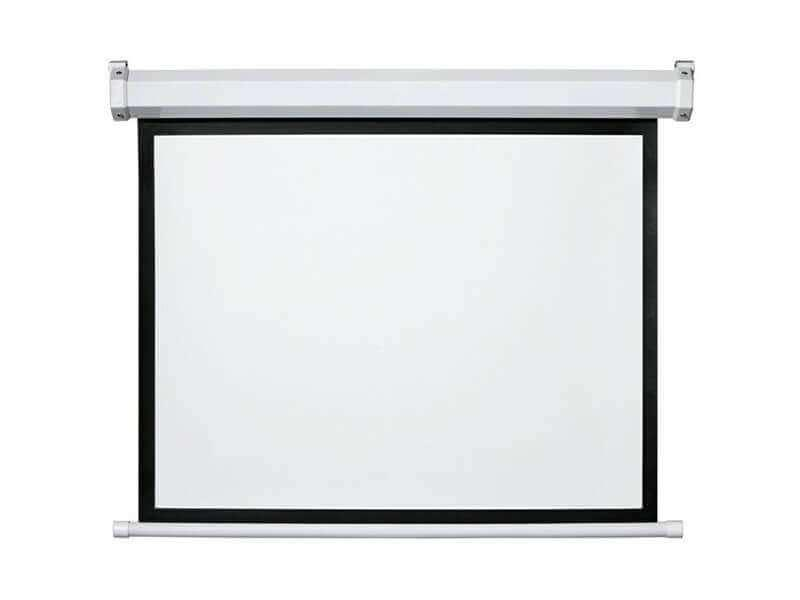 Моторизированный экран PROscreen EM40043T