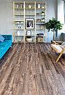 Кварц-виниловая плитка Alpine Floor Дуб Миндаль ЕСО3-7, фото 2