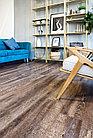 Кварц-виниловая плитка Alpine Floor Дуб Миндаль ЕСО3-7, фото 4