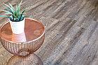 Кварц-виниловая плитка Alpine Floor Дуб Миндаль ЕСО3-7, фото 3