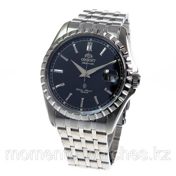 Мужские часы Orient SER20002B0