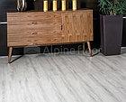 Кварц-виниловая плитка Alpine Floor ECO 3-14, фото 2