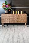 Кварц-виниловая плитка Alpine Floor ECO 3-14, фото 3