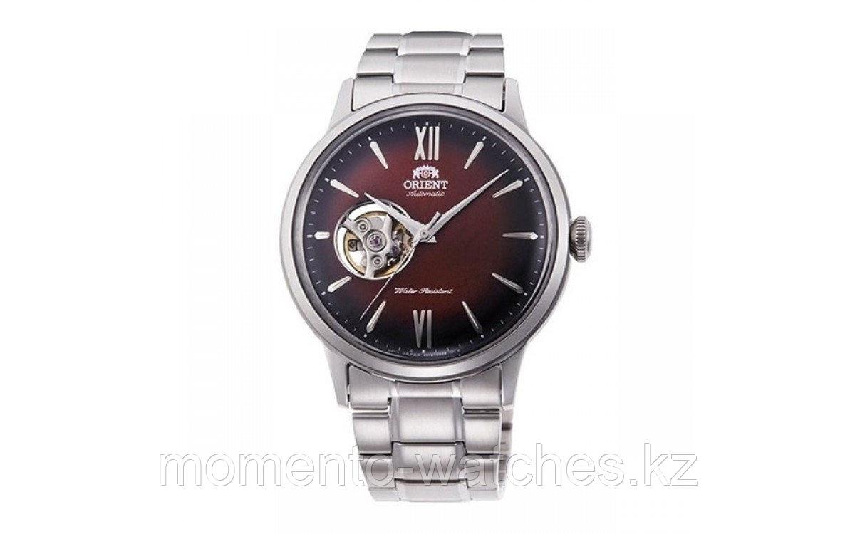 Мужские часы Orient RA-AG0027Y10B