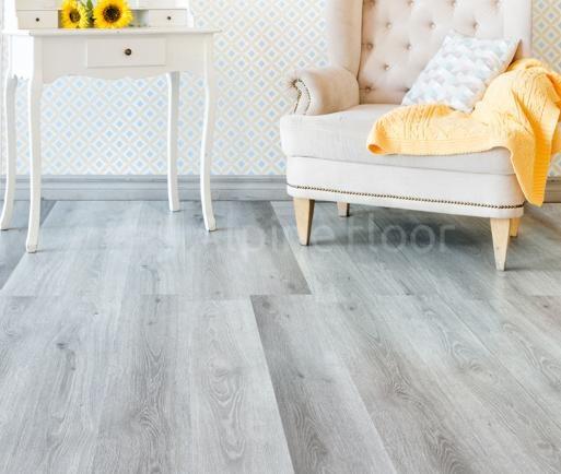 Кварц-виниловая плитка Alpine Floor ECO 3-16