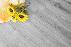 Кварц-виниловая плитка Alpine Floor ECO 3-16, фото 2