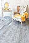 Кварц-виниловая плитка Alpine Floor ECO 3-16, фото 3
