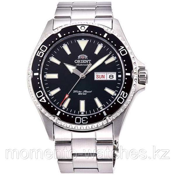 Мужские часы Orient RA-AA0001B19B