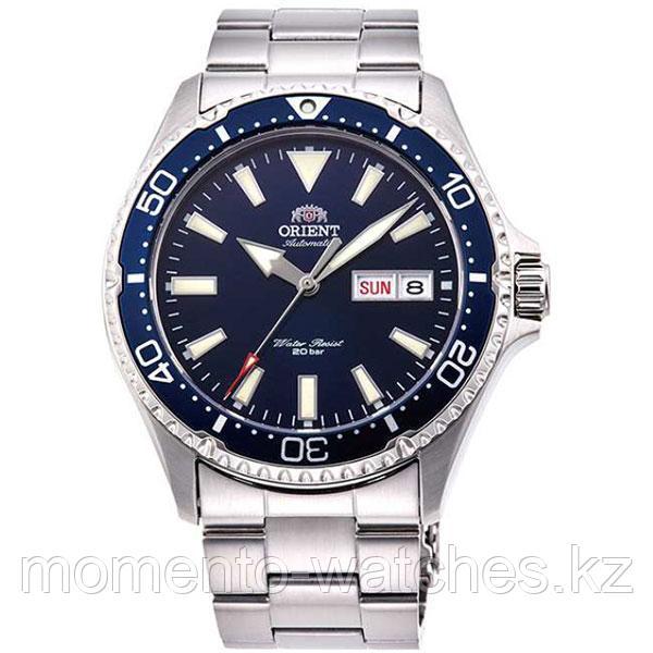 Мужские часы Orient RA-AA0002L19B