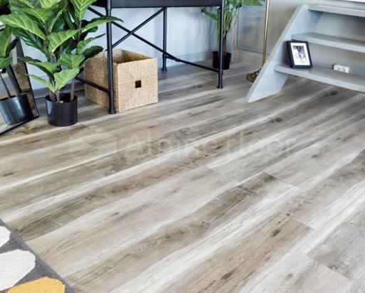 Кварц-виниловая плитка Alpine Floor ЕСО3-1