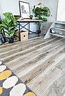 Кварц-виниловая плитка Alpine Floor ЕСО3-1, фото 2