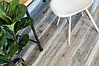 Кварц-виниловая плитка Alpine Floor ЕСО3-1, фото 4