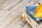 Кварц-виниловая плитка Alpine Floor ECO 3-20, фото 3