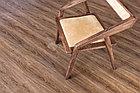 Кварц-виниловая плитка Alpine Floor ECO 3-22, фото 3