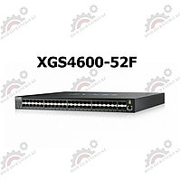 L3 коммутатор Zyxel XGS4600-52F