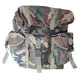 Рюкзак армейский 50 литров., фото 3