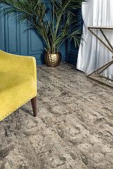 Кварц-виниловая плитка Alpine Floor Ричмонд ЕСО4-1