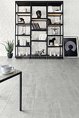 Кварц-виниловая плитка Alpine Floor Самерсет ЕСО4-2