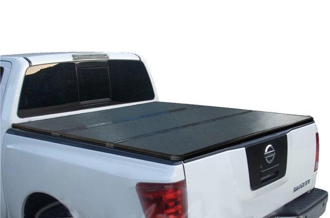 Жесткая крышка кузова Nissan NP300/D22/D21/Frontier Double cab, 1.485m Bed