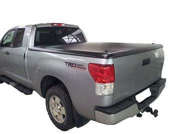 Пластиковая крышка 2007-2013 Tundra Crewmax 5.5 Extra Short Bed