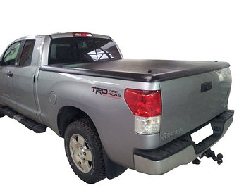 Пластиковая крышка 2014+ T Tundra 5,5 Short Bed