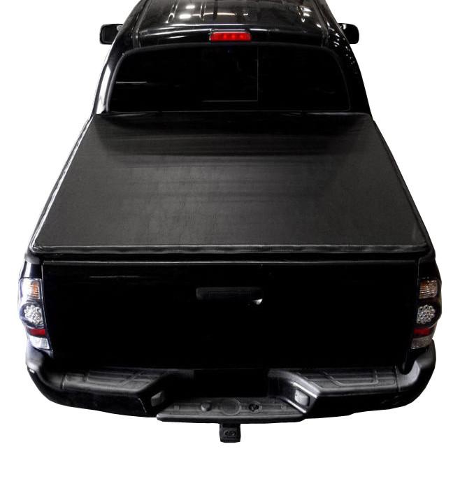 Мягкий тент Mercedes-Benz X-Сlass