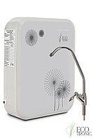 Система ультрафильтрации под мойку Ecotronic F2-U4 white, фото 4